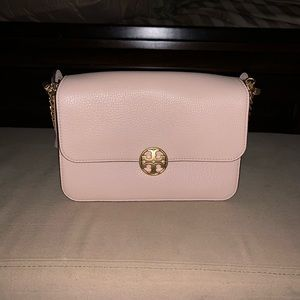 Tory Burch branch new bag with dust bag